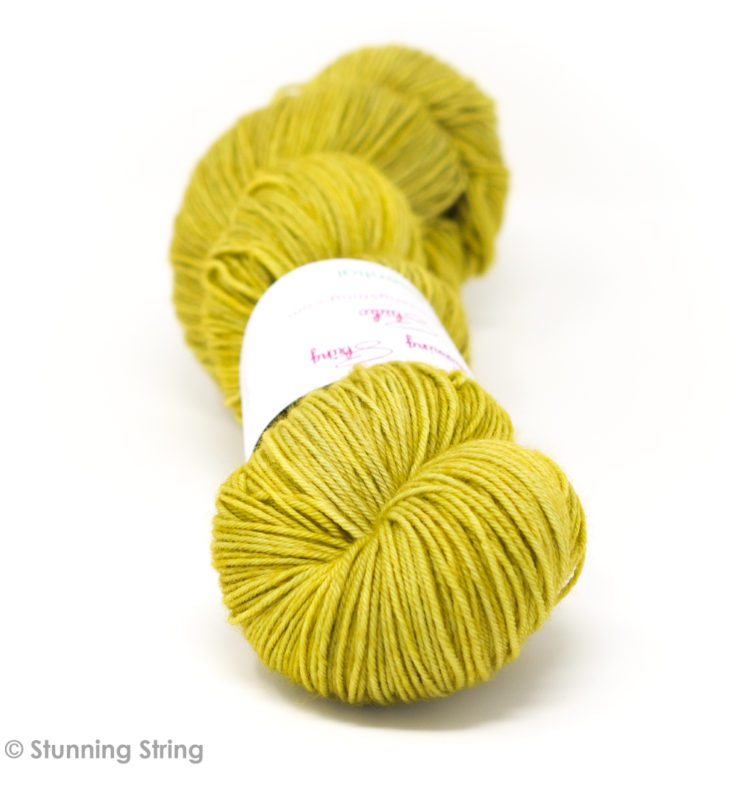 yarn industry news