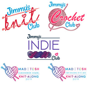 2019 Clubs