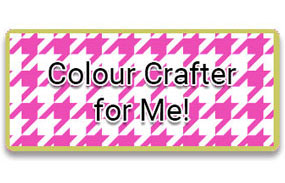 CTA 1: Colour Crafter for Me!