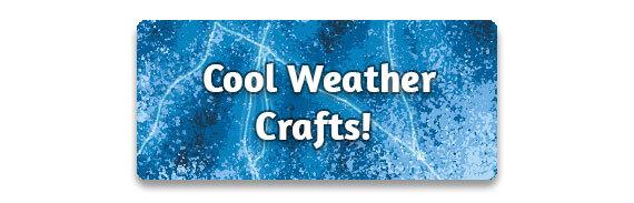CTA: Sweater Weather!