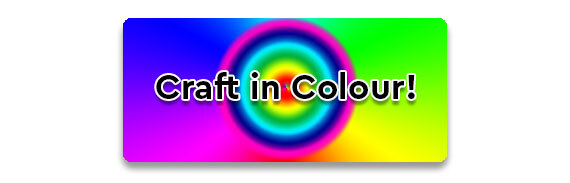 CTA: Craft in Colour!