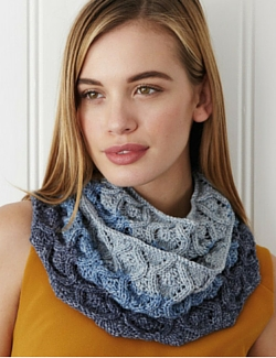 Tonal Cowl kit