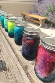 Class Craft Kit Dye Yourself