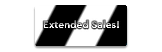 Extended Sales CTA