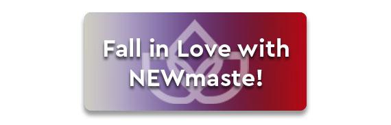 New Namaste Fall 2019