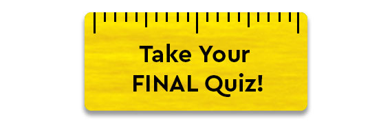 Final Summer School Quiz