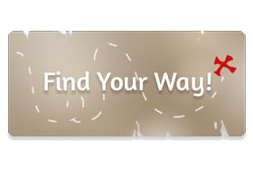 Find Your Way!