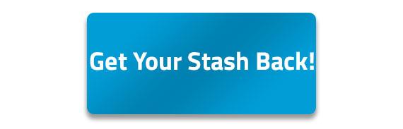 Stash Rewind
