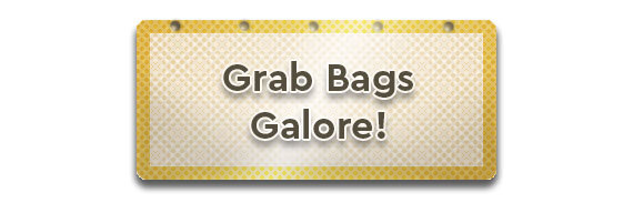Grab Bags Galore
