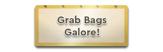 Grab Bags Galore CTA