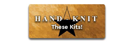 Alexander-Hamilton-Kit