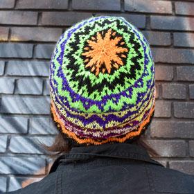 Hat Brilliant