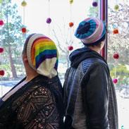 Hats 02