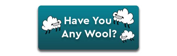 Wool Watcher Weekend Christmas In July