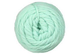 Kelbourne Woolens Germantown yarn 338 Jade
