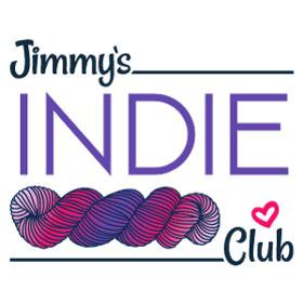 Jimmy's Indie Club