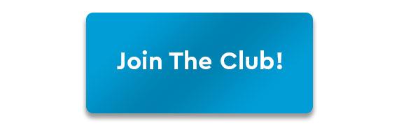 Big Beanie Bag Join The Club