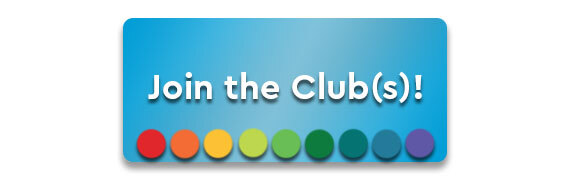 CTA: Join the Club(s)!