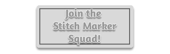 CTA: Join the Stitch Marker Squad!