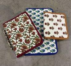 Knitter's Pride Needle Cases