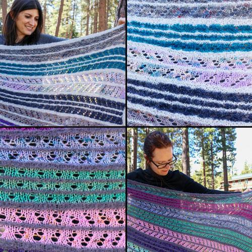 Crochet Craftvent Calendar 2019