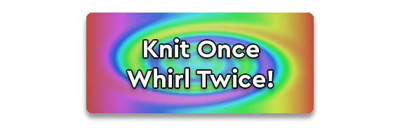 Knit and Whirl CTA