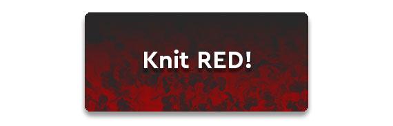 CTA: Knit RED