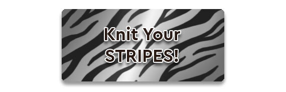 CTA: Knit Your Stripes!