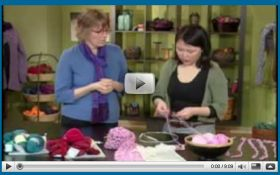 Knitting Daily TV