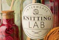 KnittingLab