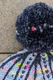 La Bien Hat