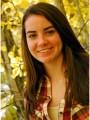 Lauren: University of Nevada