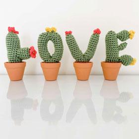 Love-Cactus