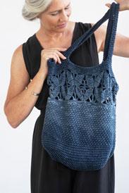 Berroco Estiva Magra Bag Kit