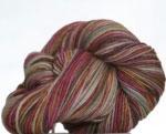 Manos Silk
