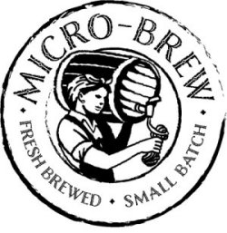 Micro-Brews