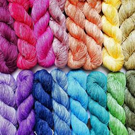 Monokrom Cotton