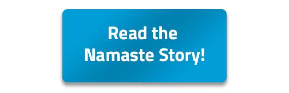 Read the Namaste Story
