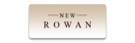 New Rowan! CTA
