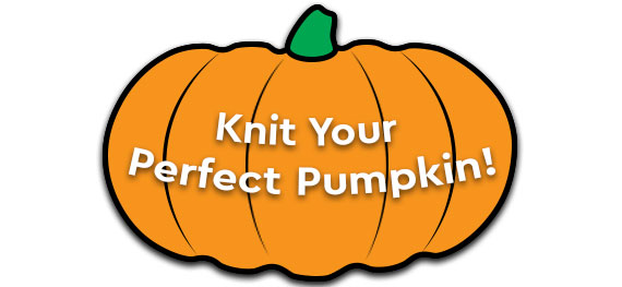 Wee Pumpkins Amy Gunderson