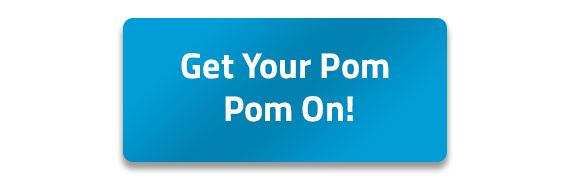 Pom Pom Quarterly Reorder