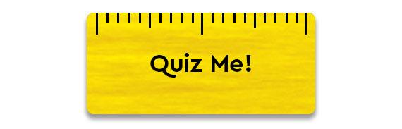 School Quiz Me Button