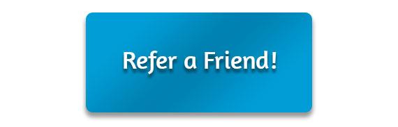CTA: Refer a Friend!