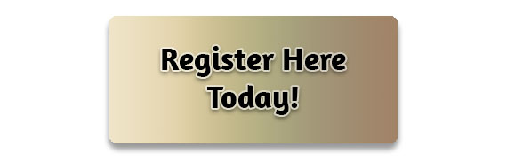 CTA: Register Here Today!