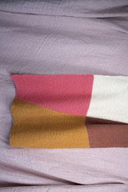Rowan Doodle Blanket Kit