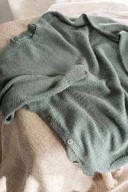 Rowan Jojoba Pullover Kit