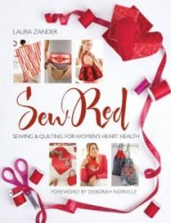 Sew Red Book