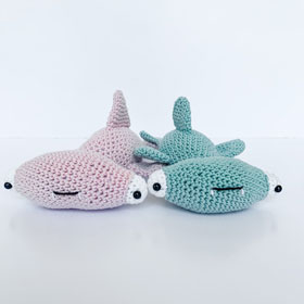 Sharks 02
