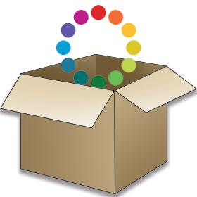 JBW Shipping