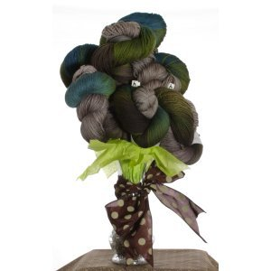 Lorna's Limited Edition Shire Bouquet